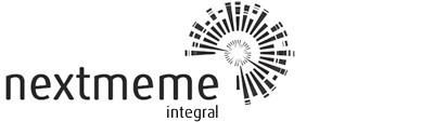 Nextmeme Integral - Leben in Präsenz, persönlicher Essenz und offenem Bewusstsein.