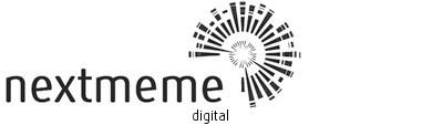 Nextmeme Digital - Nextmeme Projekte, Beratungen und Informationen rund um ICT und digitalen Welten.