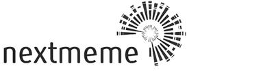 Nextmeme Select - Orientierung in einer komplexen Welt